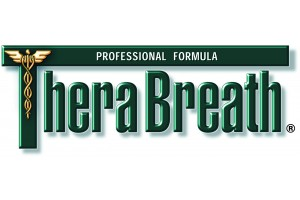 What is TheraBreath®? Why TheraBreath®?